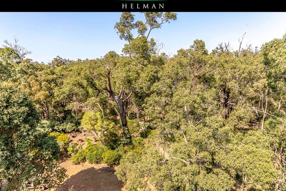 Fourth view of Homely residentialLand listing, 25 Cousens Street, Jarrahdale WA 6124