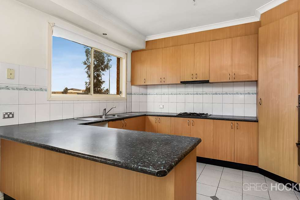 Fourth view of Homely house listing, 10 Springbank Court, Point Cook VIC 3030