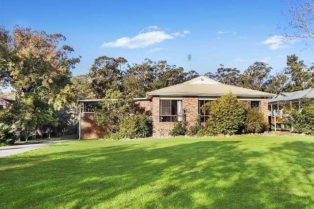 423 Wards Hill Road, Empire Bay NSW 2257