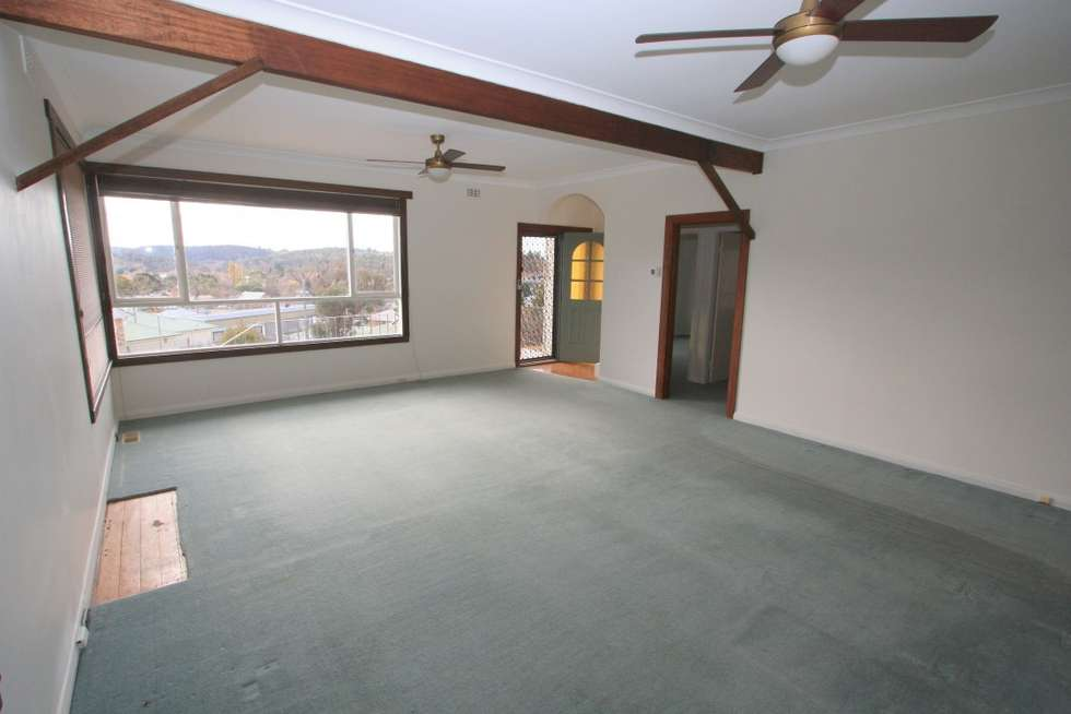 Third view of Homely house listing, 20 ELIZABETH STREET, Cooma NSW 2630