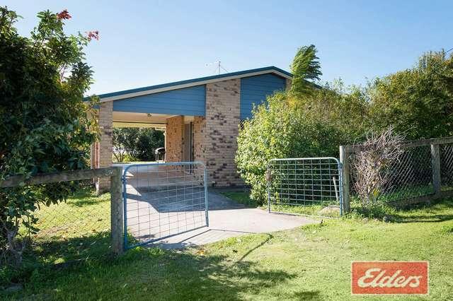 4 Hobwee Street, Veresdale QLD 4285