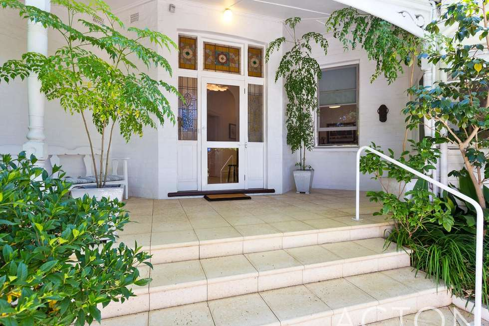 Fourth view of Homely house listing, 73 Shenton Road, Swanbourne WA 6010