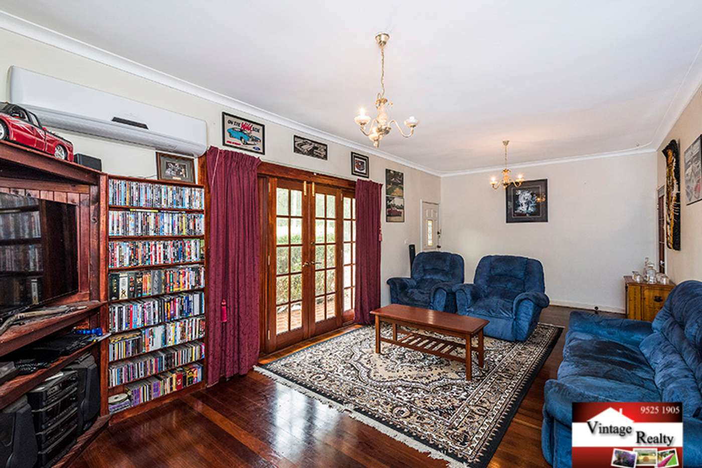 Seventh view of Homely house listing, 38 WANLISS STREET, Jarrahdale WA 6124