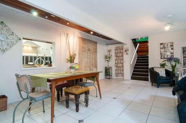 7 Hanley Street, Tingalpa QLD 4173