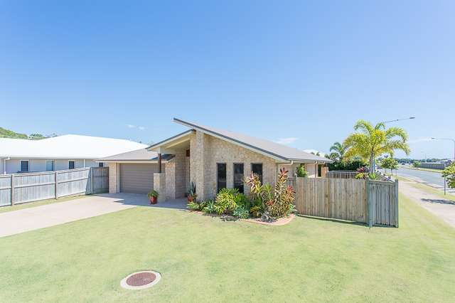 2 Roma Court, Beaconsfield QLD 4740