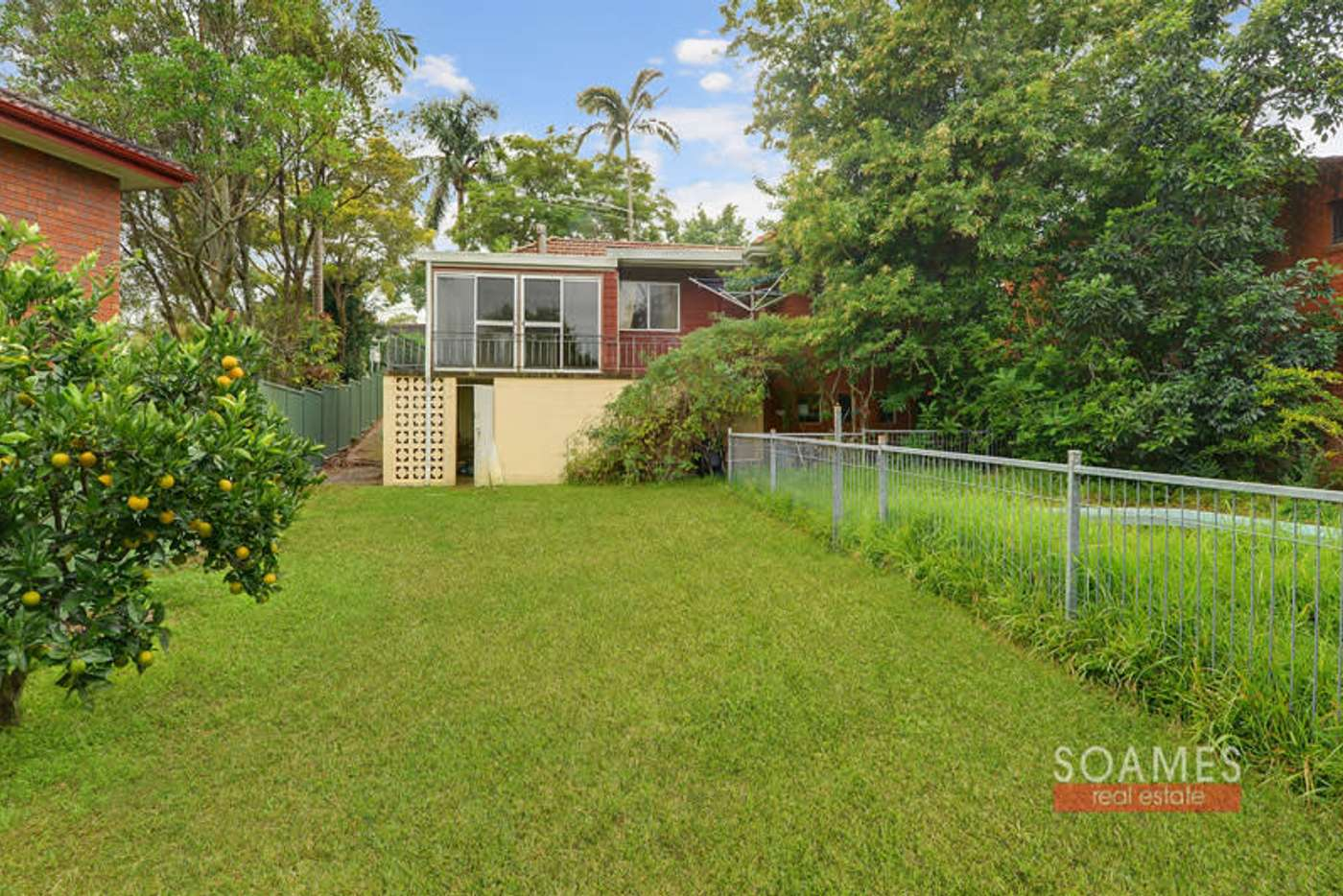 Fifth view of Homely house listing, 69 Berowra Waters Road, Berowra NSW 2081