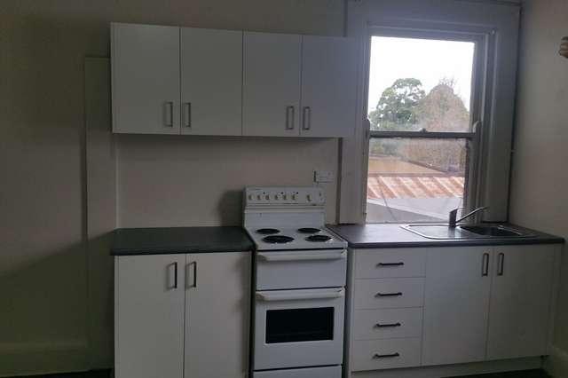 3/352 Railway pde, Carlton NSW 2218
