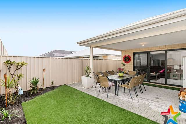49 Suffolk Street, Caversham WA 6055