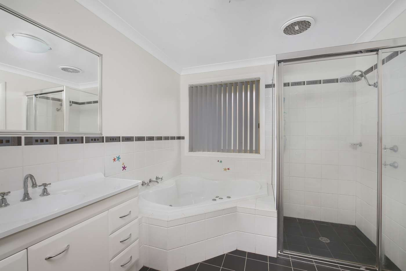 Sixth view of Homely house listing, 9 Rodlee Street, Wauchope NSW 2446