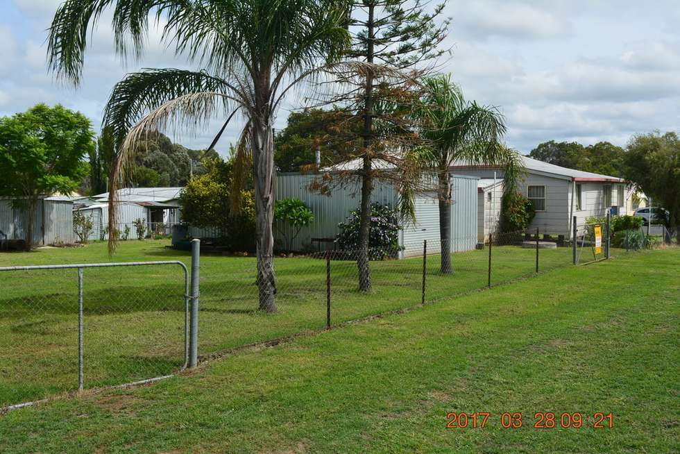Third view of Homely house listing, 2 Blake Street, Proston QLD 4613
