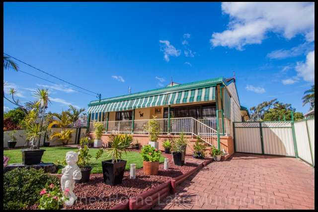 20 Leumeah Avenue, Chain Valley Bay NSW 2259