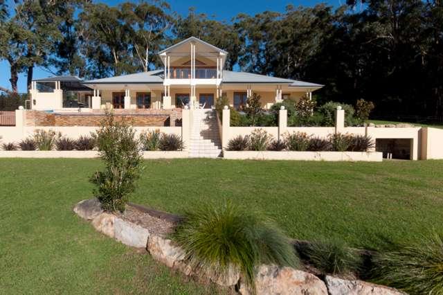 13B Bishop Drive, Mollymook NSW 2539