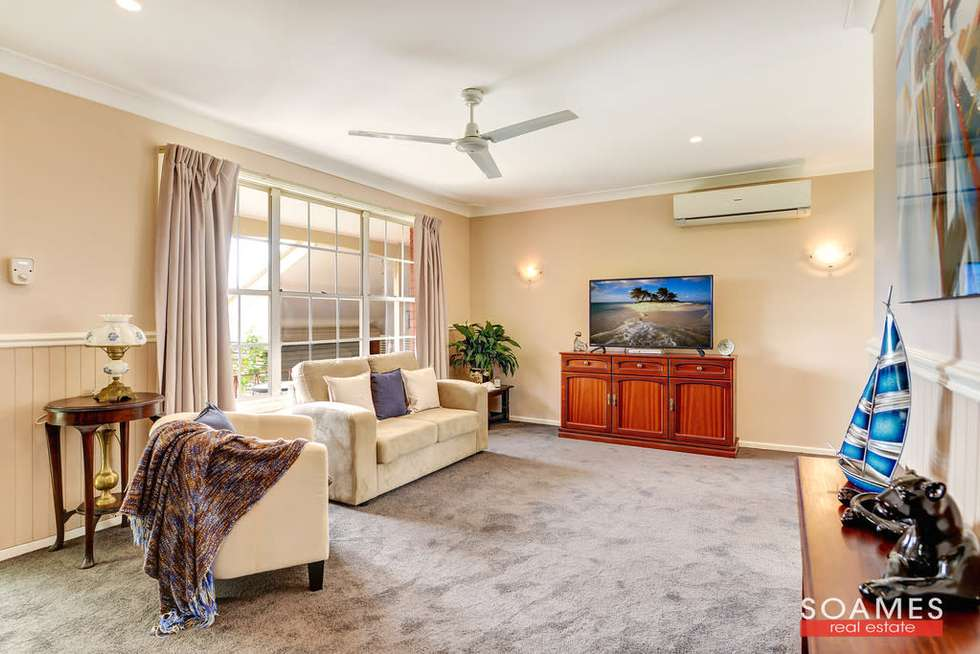 Second view of Homely house listing, 20 Evelyn Crescent, Berowra Heights NSW 2082