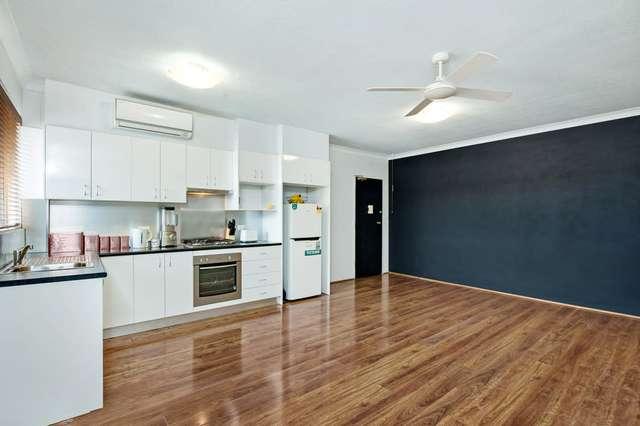 15/50 Station Street, Waratah NSW 2298