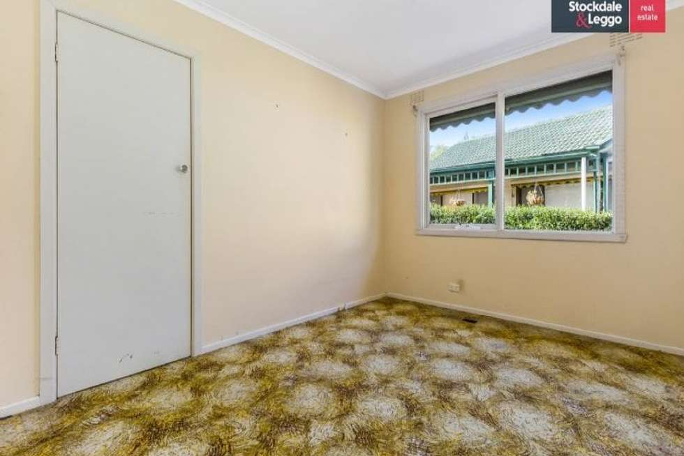 Third view of Homely house listing, 10 Aldinga Street, Blackburn South VIC 3130