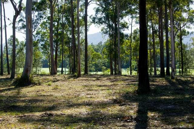 569 Upper Lansdowne Road, Upper Lansdowne NSW 2430