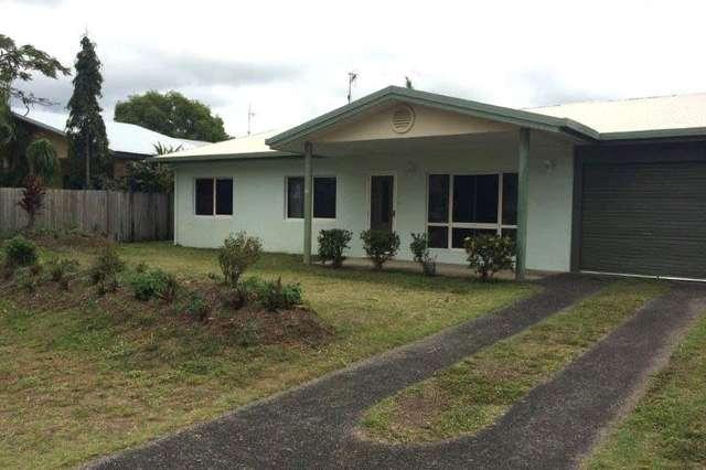 23 Allamanda Street, Cooya Beach QLD 4873
