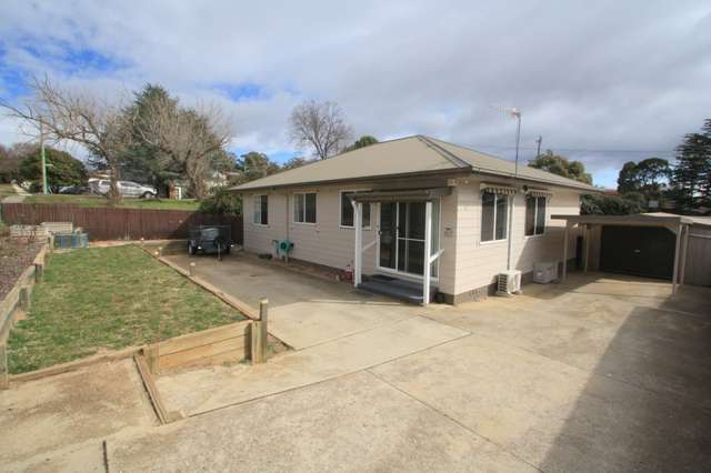 41 Yareen Road, Cooma NSW 2630