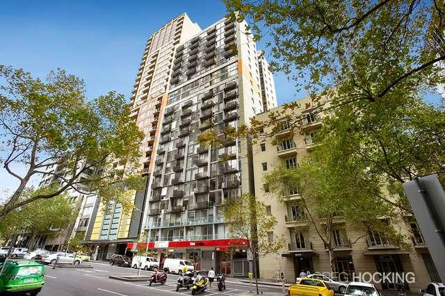 215/39 Lonsdale Street, Melbourne VIC 3000
