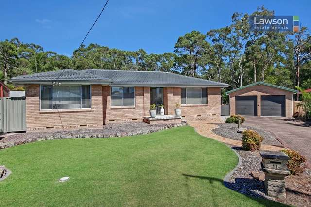11 Langtree Close, Silverwater NSW 2264