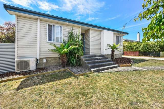 59 Hargrave Crescent, Mayfield TAS 7248