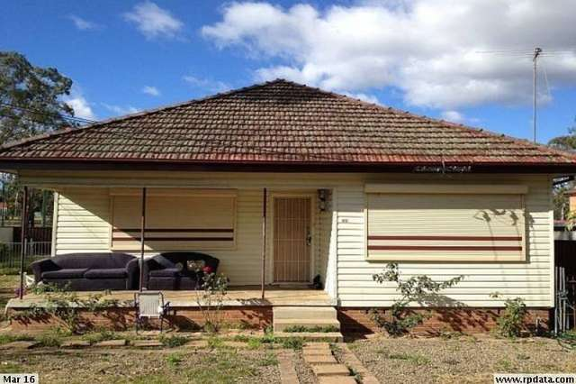 62 Belmore Avenue, Mount Druitt NSW 2770