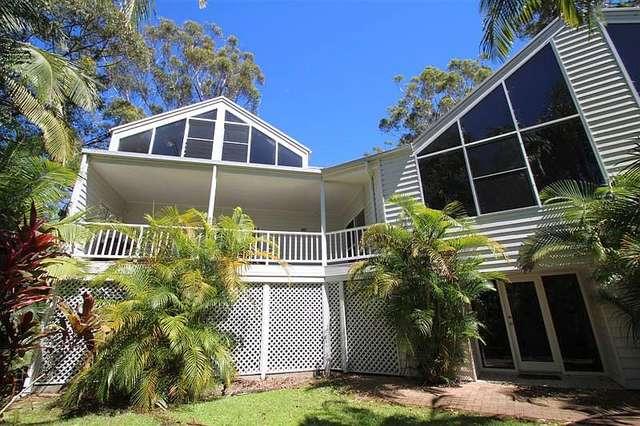51 Patsys Flat Road, Smiths Lake NSW 2428