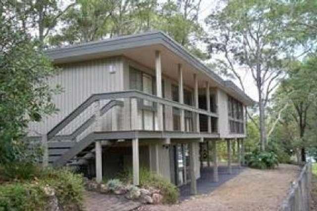 60 Kilaben Road, Kilaben Bay NSW 2283