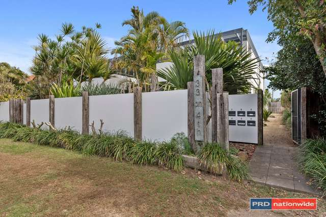 5/33 Fourth Avenue, Sawtell NSW 2452