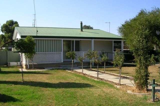 13 NOWRANIE STREET, Jerilderie NSW 2716