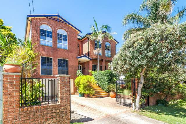 56 Elaroo Avenue, Phillip Bay NSW 2036