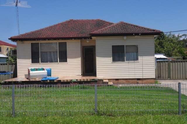 12 Yvonne Street, Cabramatta West NSW 2166