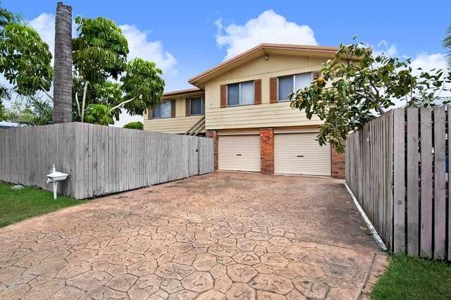 67 Park Road, Deception Bay QLD 4508