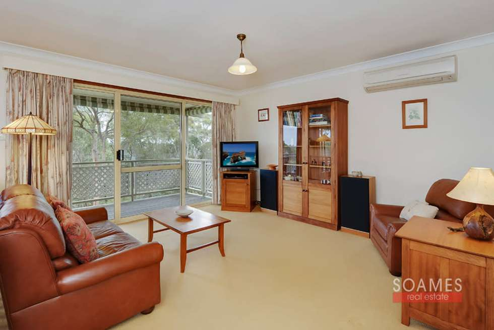 Second view of Homely house listing, 35 Cumbora Circuit, Berowra NSW 2081