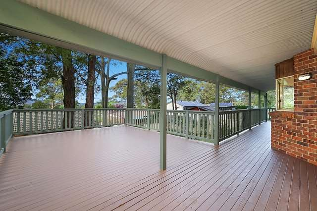 22A Hillcrest Road, Empire Bay NSW 2257