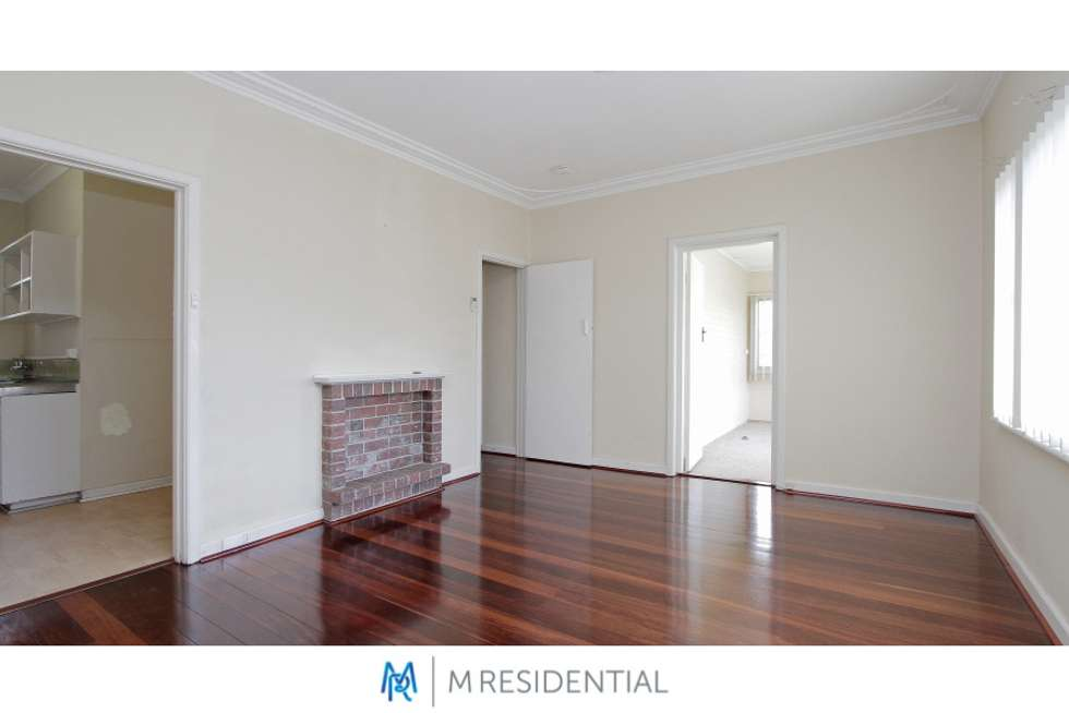 Second view of Homely unit listing, 3/250 Mill Point Road, South Perth WA 6151