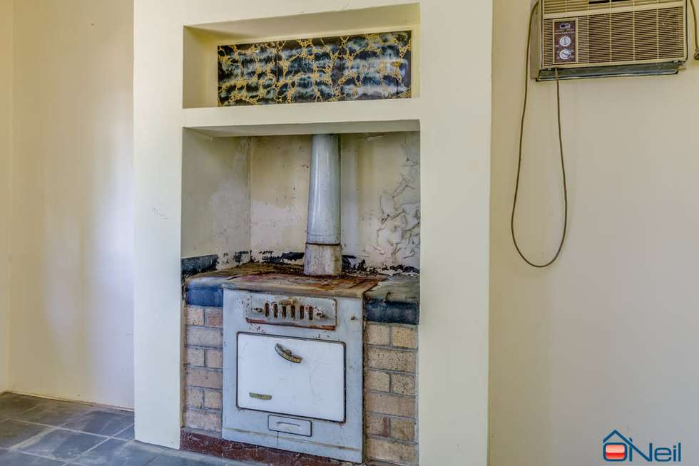 Fifth view of Homely house listing, 22 George Street, Jarrahdale WA 6124
