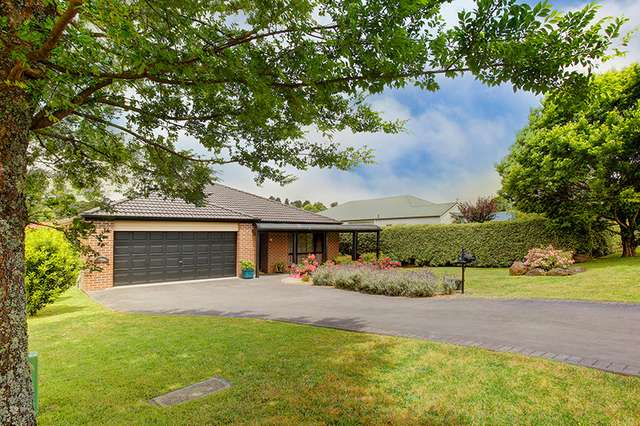8 Coachwood Place, Robertson NSW 2577