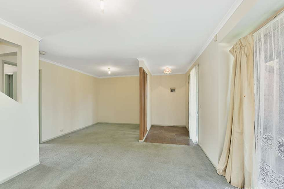 Third view of Homely house listing, 9 Fielders Walk, Westmeadows VIC 3049