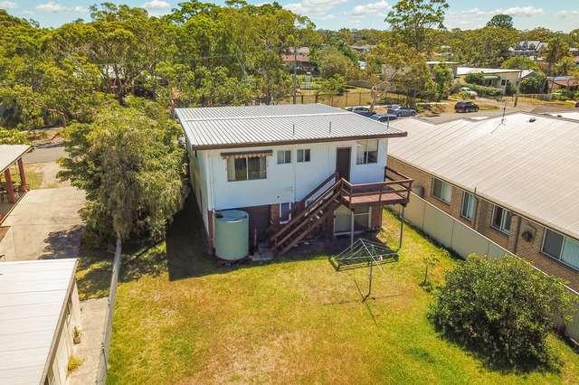 91 Delia Avenue, Halekulani NSW 2262