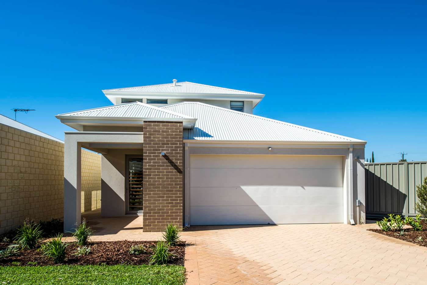 Main view of Homely house listing, 1/12 Loder Way, South Guildford WA 6055