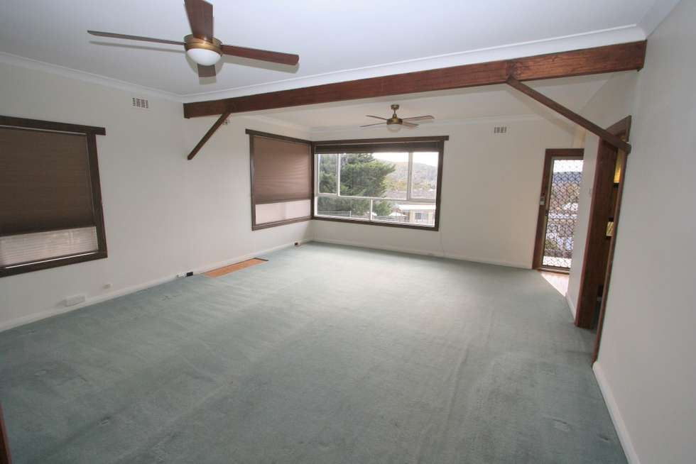 Fourth view of Homely house listing, 20 ELIZABETH STREET, Cooma NSW 2630
