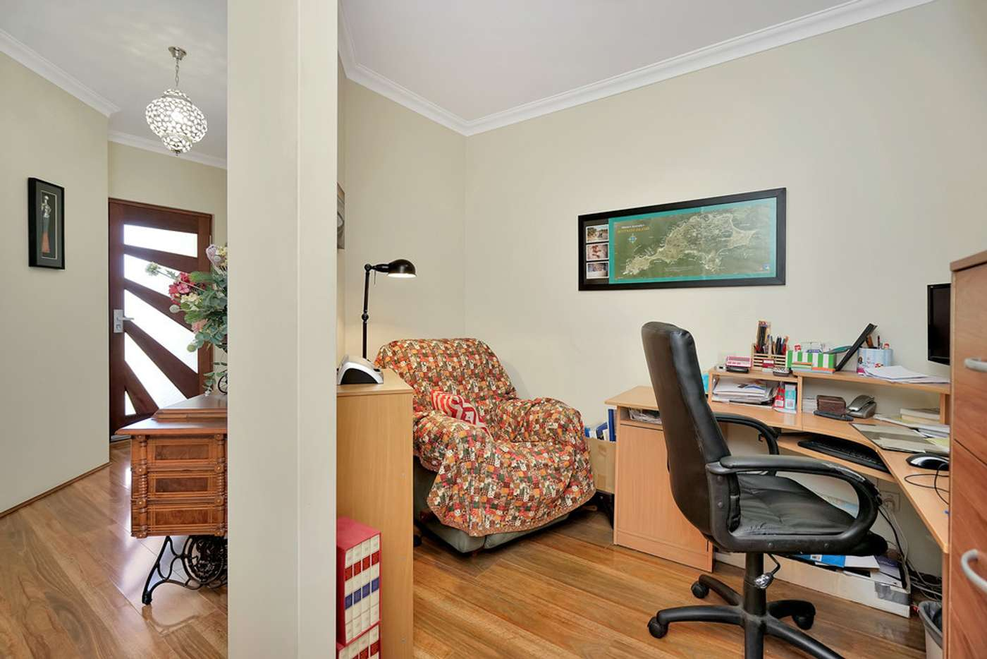 Seventh view of Homely house listing, 14 Carnelian Parkway, Caversham WA 6055