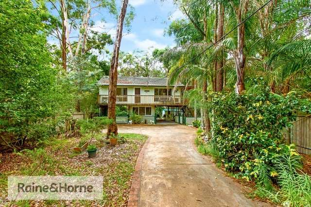 271 Empire Bay Drive, Empire Bay NSW 2257