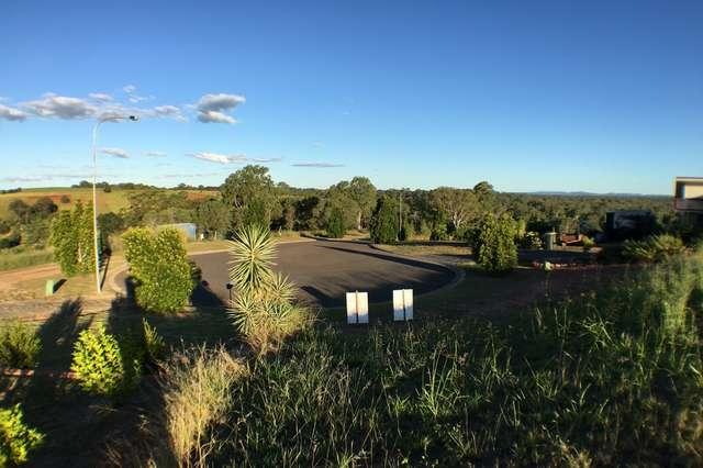 17 Sanctuary Court, Apple Tree Creek QLD 4660