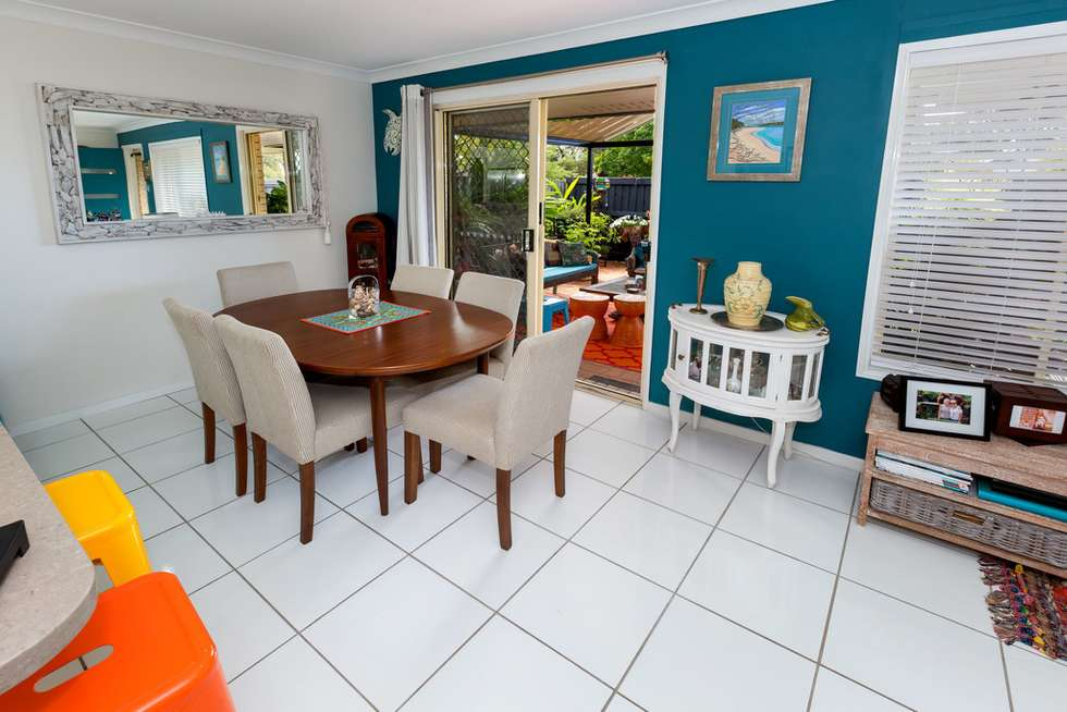 Fifth view of Homely unit listing, 3/8 Cornelius St, Clontarf QLD 4019