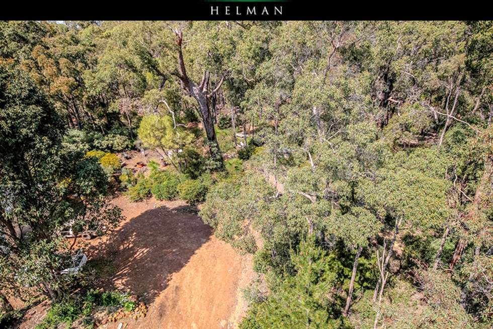 Fifth view of Homely residentialLand listing, 25 Cousens Street, Jarrahdale WA 6124