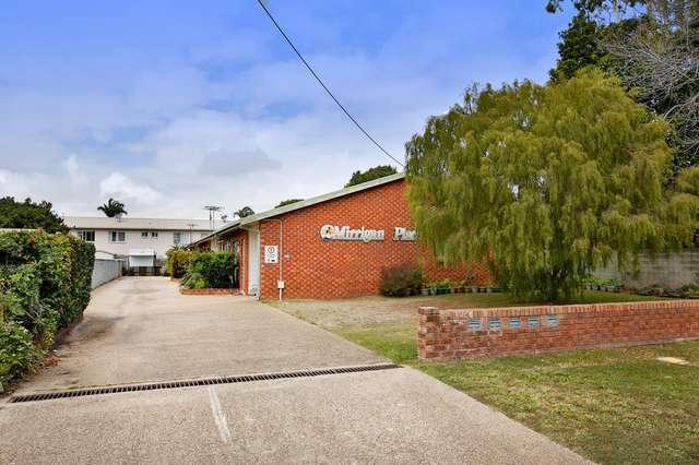 2/35 First Street, Railway Estate QLD 4810
