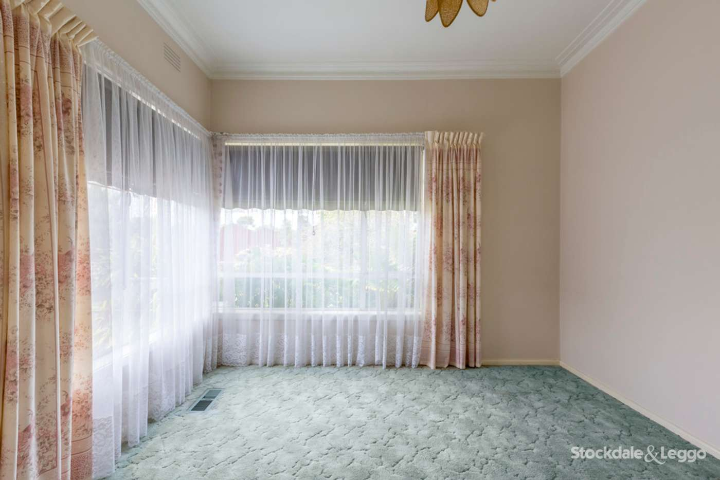 Sixth view of Homely house listing, 126 Forrest st, Ardeer VIC 3022