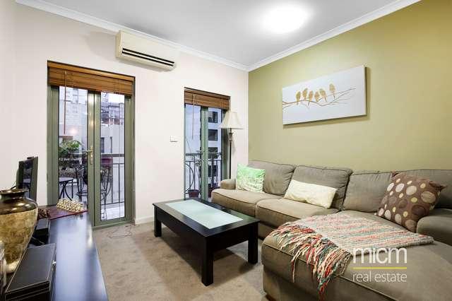 608/547 Flinders Lane, Melbourne VIC 3000